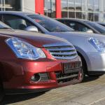 Pourquoi utiliser un logiciel de vente de véhicules d'occasion